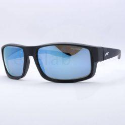 Γυαλιά ηλίου Arnette 4224 Boxcar 0122