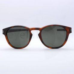 2cff8fff1e73 Unisex Sunglasses Archives ~ Page 3 of 41 ~ Οπτικά Eyelab