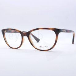 Γυαλιά οράσεως Ralph by Ralph Lauren 7111 5003
