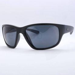 Γυαλιά ηλίου Ray-Ban 4300 601SR5