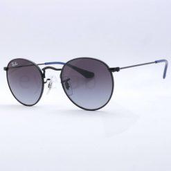Παιδικά γυαλιά ηλίου Ray-Ban Junior 9547S 2018G