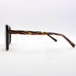 Γυαλιά ηλίου ZEUS + ΔIONE RHEA C1