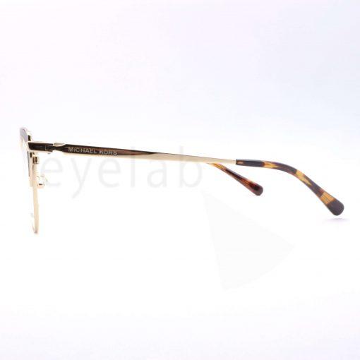 Γυαλιά οράσεως Michael Kors 3031 Wynwood 1051 53