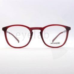 Γυαλιά οράσεως Arnette 7151 Banjo 2540