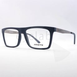Γυαλιά οράσεως Arnette 7174 Murazzi 2520