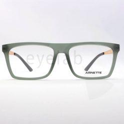 Γυαλιά οράσεως Arnette 7174 Murazzi 2585