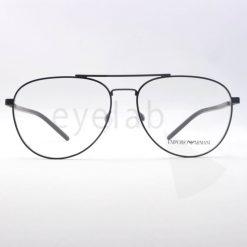 Γυαλιά οράσεως Emporio Armani 1101 3092 56