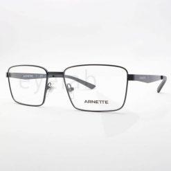 Γυαλιά οράσεως 6123 Vesterbro 716