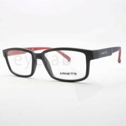 Γυαλιά οράσεως Arnette 7175 Bixiga 2580
