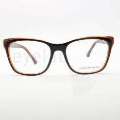Γυαλιά οράσεως Emporio Armani 3146 5742