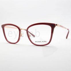 Michael Kors 3032 Coconut Grove 1108 eyeglasses frame