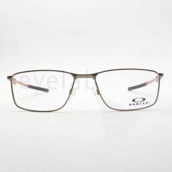 Γυαλιά οράσεως Oakley 3217 Socket 5 03