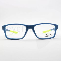 Παιδικά γυαλιά οράσεως Oakley Youth 8002 Crosslink XS 04