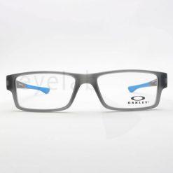 Παιδικά γυαλιά οράσεως Oakley Youth 8003 Airdrop XS 03