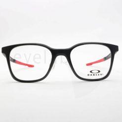 Παιδικά γυαλιά οράσεως Oakley Youth 8004 Milestone XS 04