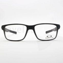 Παιδικά γυαλιά οράσεως Oakley Youth 8007 Field Day 08