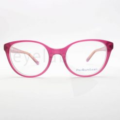 Παιδικά γυαλιά οράσεως Polo Ralph Lauren 8535 5685