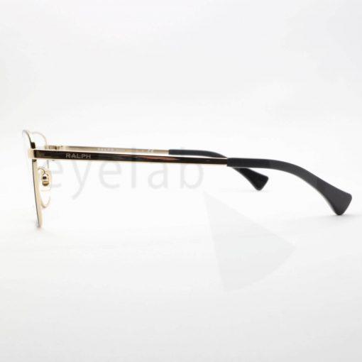 Γυαλιά οράσεως Ralph by Ralph Lauren 6046 9391