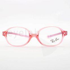 Παιδικά γυαλιά οράσεως Ray-Ban Junior 1587 3767 41