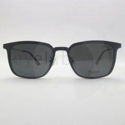 Γυαλιά οράσεως Belutti BAP063 C3 55 με clip on