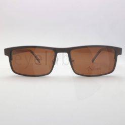 Γυαλιά οράσεως Belutti BEP018 C1 με clip-on