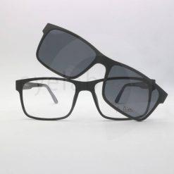 Γυαλιά οράσεως Belutti BEP029 C1