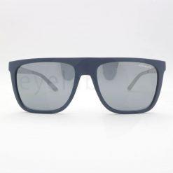 Γυαλιά ηλίου Arnette Chapinero 4261 25206G