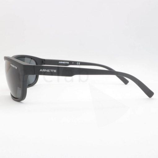 Γυαλιά ηλίου Arnette El Carmen 4263 0187