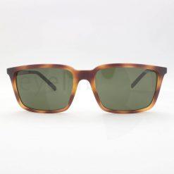 Γυαλιά ηλίου Arnette Calipso 4270 237571