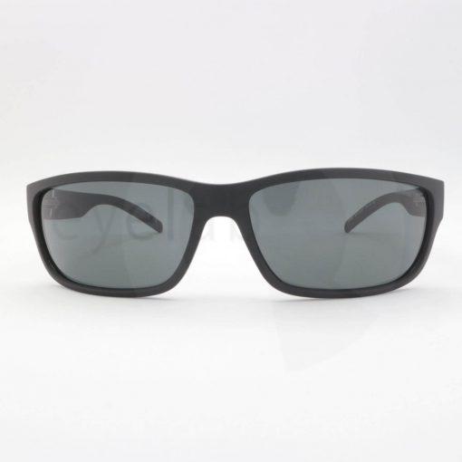 Γυαλιά ηλίου Arnette Zoro 4271 0187