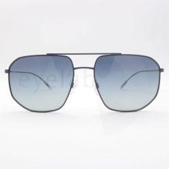 Γυαλιά ηλίου Emporio Armani 2097 30924L