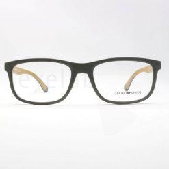 Γυαλιά οράσεως Emporio Armani 3164 5829
