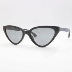 Γυαλιά ηλίου Emporio Armani 4136 500187