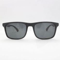 Γυαλιά ηλίου Emporio Armani 4137 504287