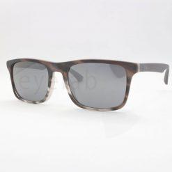 Γυαλιά ηλίου Emporio Armani 4137 5789Z3