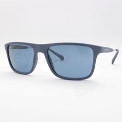 Γυαλιά ηλίου Emporio Armani 4151 575480