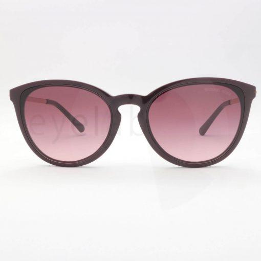 Γυαλιά ηλίου Michael Kors 2080U Chamonix 33448H