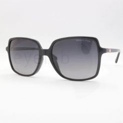 Γυαλιά ηλίου Michael Kors 2098U Isle of Palms 3781T3