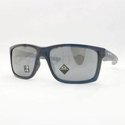 Γυαλιά ηλίου Oakley Mainlink 9264 43