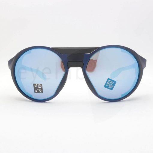 Γυαλιά ηλίου Oakley 9440 Clifden 05