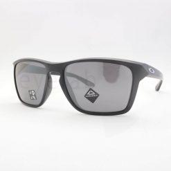 Γυαλιά ηλίου Oakley Sylas Prizm Polarized 9448 06