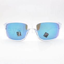 Γυαλιά ηλίου Oakley 9449 Gibston 04