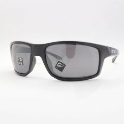 Γυαλιά ηλίου Oakley 9449 Gibston 06 Prizm