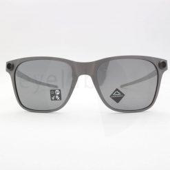 Γυαλιά ηλίου Oakley 9451 Apparition 02