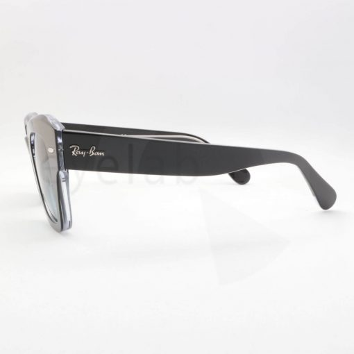 Γυαλιά ηλίου 2186 State Street 12943M