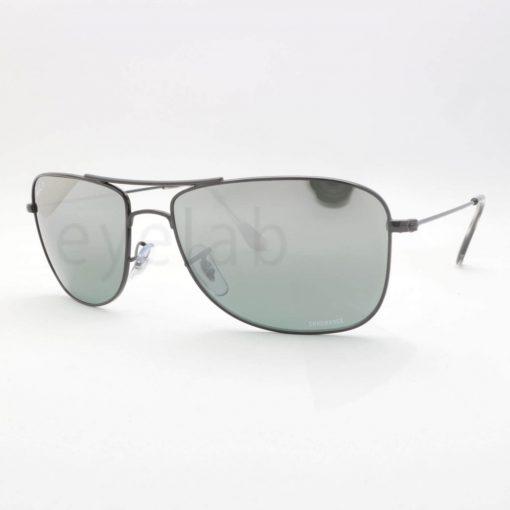 Γυαλιά ηλίου Ray-Ban 3543 0025L 59