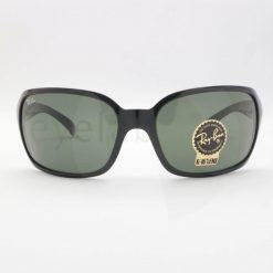 Γυαλιά ηλίου Ray-Ban 4098 601