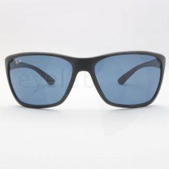 Γυαλιά ηλίου Ray-Ban 4331 601S80