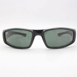 Γυαλιά ηλίου Ray-Ban 4335 60171