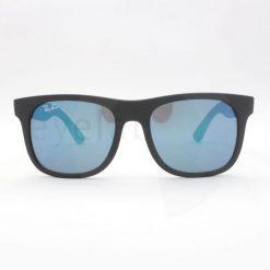 Παιδικά γυαλιά ηλίου Ray-Ban Junior 9069S 702855